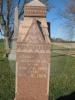 2018-05-20 23_59_13-John Scheurich (1869-1906) - Find A Grave Memorial.png