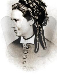 Clara-barton4.jpg